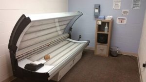 New-Tanning-Bed
